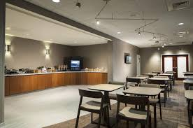 Wildfire Chicago Open Table by Hotel Springhill Lincolnshire Usa Lincolnshire Booking Com