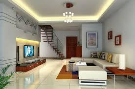 indirekte beleuchtung wohnzimmer modern 33 einrichtungsideen für tolle deckengestaltung im wohnzimmer