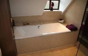 fitted bathroom ideas bathrooms design new bathroom suite fitted bathroom renovation