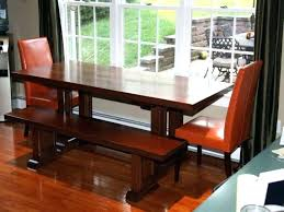 kitchen table ideas for small spaces small space dining table dining table design ideas for small spaces