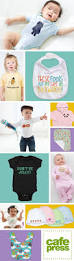 14 best baby clothing ideas images on pinterest baby shower