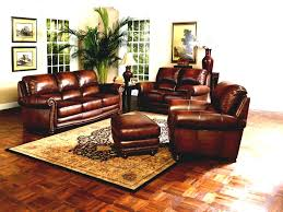 leather living room set clearance leather living room furniture clearance uberestimate co