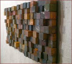 wood wall decor home design ideas