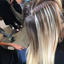 Price Of Hair Extensions In Salons by Mèche Salon Offers A Wide Range Of Salon U0026 Beauty Services