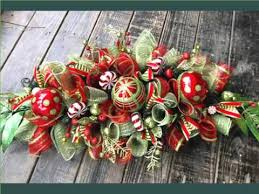 Traditional Christmas Table Decoration Ideas by Christmas Home Diy Design Ideas U0026 Pictures Collection Xmas Table