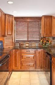 29 best kitchens natural u0026 warm images on pinterest hardware