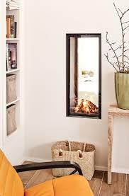 Wohnzimmer Modern Mit Ofen Best 10 Gaskamin Ideas On Pinterest Kaminofen Modern