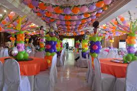 dora halloween party decorations choices of safari decorations kobigal com best room decorating