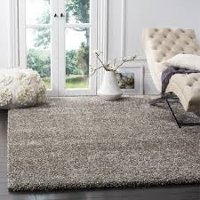 oversized u0026 large area rugs shop the best deals for nov 2017