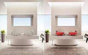 bathrooms for small spaces spa bathroom design ideas with