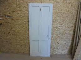 exterior door casing kit architecture trim home depot decor oak
