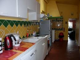 chambres manche chambres et suite familiale carentan