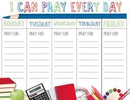best 25 christian calendar ideas on pinterest advent calendar