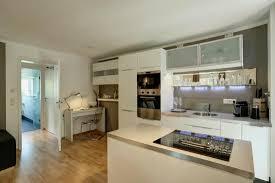 paleo küche komplette küche mit kücheninsel picture of paleo finest serviced