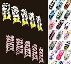nail tips false nails buy discount nail tips false nails