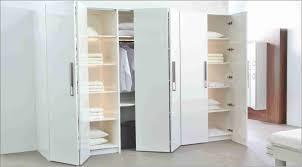 Closet Door Systems Concealed Sliding Door Hardware Heavy Duty Bottom Door Track
