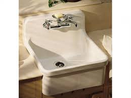 bathroom farm sink home design ideas and pictures