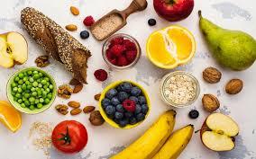 how a high fiber diet reduces arthritis risk saludmóvil