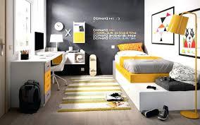 chambre d ado chambre deco ado marvelous decoration de chambre d ado 4 id233es