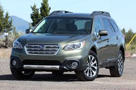 subaru outback 2016 redesign news 2015 subaru outback 3 6r a 5 seater alternative to the 2