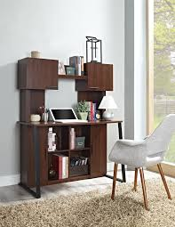 ameriwood furniture altra furniture empire contemporary desk