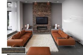 fireplace trends tile fireplace surrounds fireplace trends modern rustic