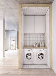 laundry room beautiful small laundry area design this laundry