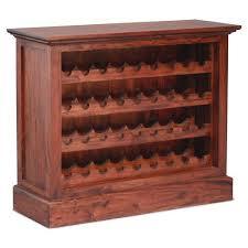 best 25 small wine racks ideas on pinterest wine rack design
