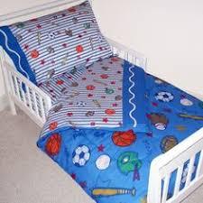 Sports Toddler Bedding Sets Crayola Sports Light Blue Toddler Bedding Set National