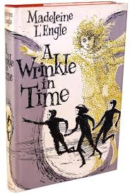 Lifeline Theatre    A Wrinkle in Time A wrinkle in time book report summary