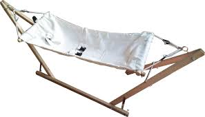 Cheap Hammock Chairs 32 Freestanding Hammock Hammock With Wood Buy Free Standing