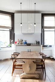 luminaire cuisine moderne luminaire cuisine design simple photo luminaire boule suspension