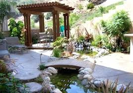 Backyard Ideas For Dogs Cool Backyard Ideas U2013 Mobiledave Me
