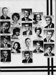 hobbs high school alumni yearbooks reunions hobbs nm classmates