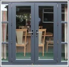 Pvcu Patio Doors Doors Patio Doors By Upvc Manufacturing Co