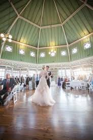 galveston wedding venues galveston wedding from steve photography galveston