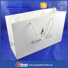 paper bag paper bag suppliers and manufacturers at alibaba
