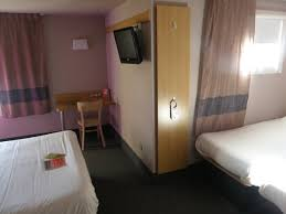 chambre hotel b b groupe hôtelier gauze