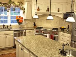 thrilling picture of small kitchen remodel ideas tags