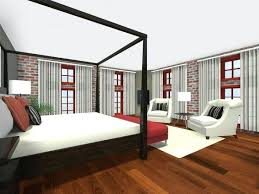 Home Interior Design Software 3d Free Download 3d Rooms Designs U2013 Dubaiprop Co
