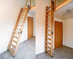 leitern fã r treppen 18 best escaleras images on stairs attic ladder and