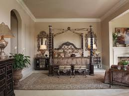 louis shanks bedroom furniture furniture louis shanks san antonio tx louis shanks furniture