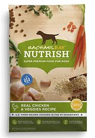 best dog food for picky eaters let u0027s feed the fussy