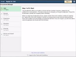 Oracle Hrms Jobs Ataway U2013 11 Highlights Of Hcm 9 2 Update Image 18