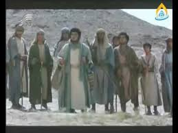 film nabi yusuf part 6 download anabi yusuf kashi naa 8 3gp mp4 waploaded ng movies