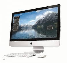 pc bureau intel i5 bureau ordinateur de bureau i5 promo awesome apple imac ordinateur