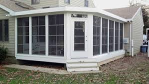 Sunrooms Patio Enclosures Delaware Sunrooms Delmarva Porch Enclosures Sunrooms Premier
