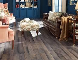 Brazilian Koa Hardness by Flooring Nat Angle Hardwood Brazilian Pecan Flooring For Home
