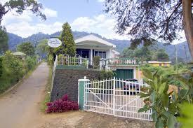 serene bungalow nuwara eliya sri lanka booking com