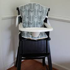 gray chair covers best high chair covers for wooden high chairs products on wanelo
